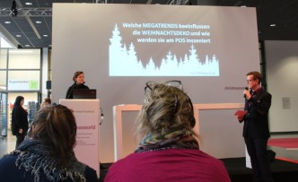 christmasworld_2017-vortrag_megatrends