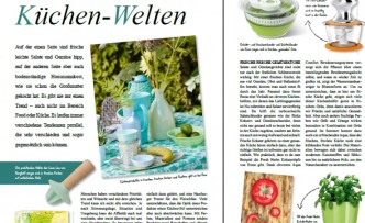 kitchentrend_kuechenwelten