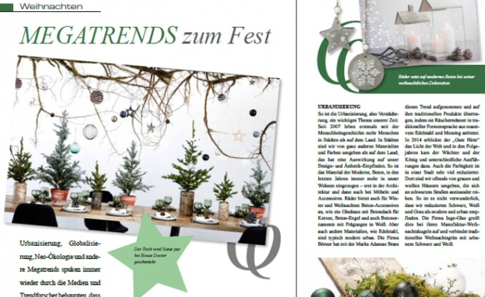 trend_and_style_megatrends