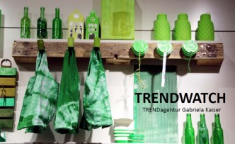trendwatch_h+h_cologne