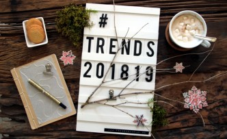 trends_aw_2018-19