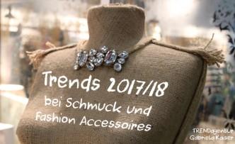 Vortrag_trends_2017-18_tendence_academy
