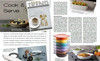kitchen_trend_cook_and_serve
