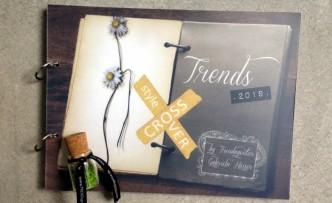 trends_2019_trendbook