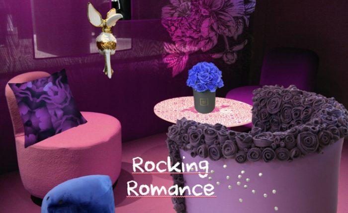 trendagentur gabriela kaiser trends inspirationen. Black Bedroom Furniture Sets. Home Design Ideas