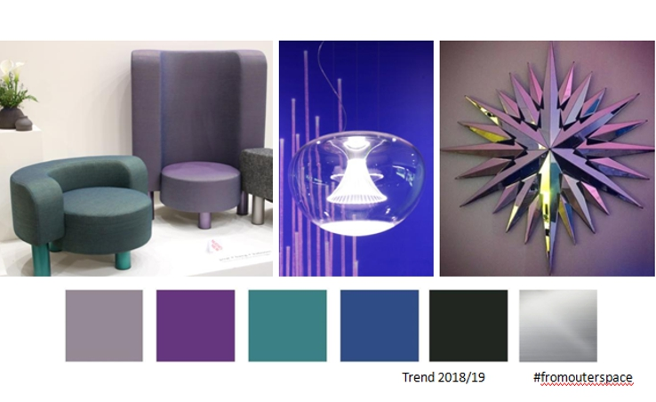 pantone farbe des jahres 2018 ultra violet trendagentur gabriela kaiser. Black Bedroom Furniture Sets. Home Design Ideas