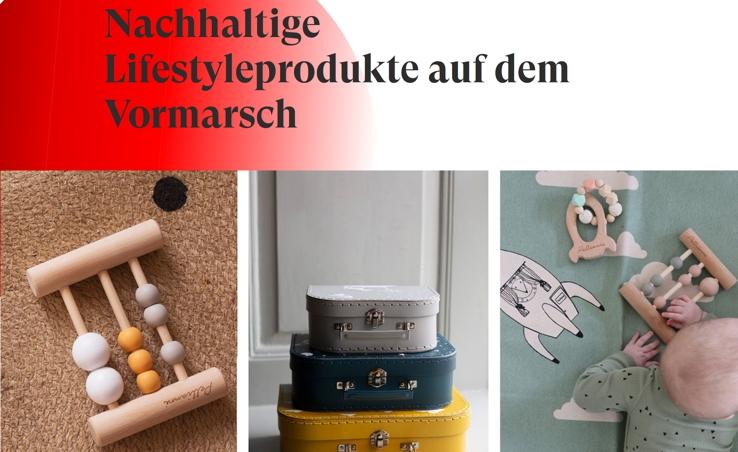 https://www.spielwarenmesse.de/de/magazin/maerkte/nachhaltige-lifestyleprodukte-auf-dem-vormarsch